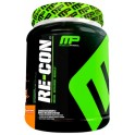 Muscle Pharm Re-con - 1,2 кг