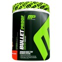 Muscle Pharm Bullet Proof - 400 гр