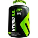 Muscle Pharm Hybrid NO - Trial Size - 32 капсул