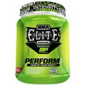 Muscle Pharm Perform - 560 гр