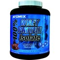 Anomixx 100% Whey Protein Isolate 2,27 кг