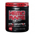 Nutrex Research Hemo-Rage Ultra Concentrate - 292 г