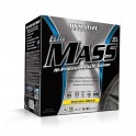 Dymatize ELITE MASS Gainer 4,5 кг
