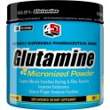 4 Dimension Nutrition L Glutamine - 300 гр