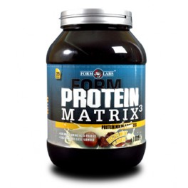 Form Labs Form Protein Matrix 3 - 1000 гр