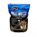Gaspari Real Mass ProBiotic 5,44 kg