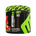 MusclePharm Hybrid NO - 120 гр