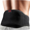 McDavid 206 Thermal Back Wrap w/ hot-cold gel pack