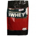 Optimum Nutrition Gold Standard 100% Whey - 4,695 кг