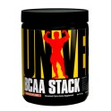 Universal BCAA STACK 250 г