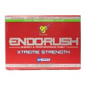 BSN Endorush Xtreme Strength 12*237 мл