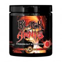 Gold Star Black Annis 50 serv DMAA