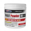 USPLabs Test Powder - 264 гр