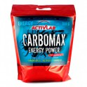 ActivLab ActivLab Carbomax energy power - 3 кг