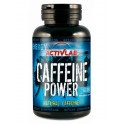 ActivLab Caffeine Power - 60 капс