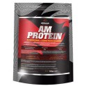 Alphamale AM Protein 80% protein - 1800 гр
