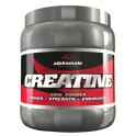 Alphamale Creatine - 500 гр