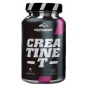 Alphamale Creatine-T - 200 гр