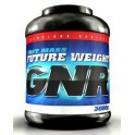 Alphamale Future weight GNR 15,2% protein - 3000 гр
