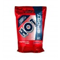 ActivLab Hot Sport Drink+ L Carnitine - 3 кг