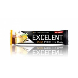 Nutrend Excelent 24% protein bar - 40 гр