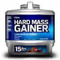 Inner Armour Blue Hard Mass Gainer - 6,8 кг