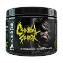 Chaos and Pain Cannibal Ferox - 25 порций