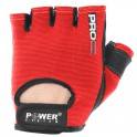 Power System перчатки PS-2250 Pro Grip Mens Line