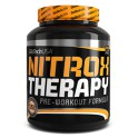 Biotech USA Nitrox Therapy - 680 гр