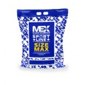 Mex Nutrition Size Max - 2,72 кг