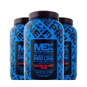 Mex Nutrition Carbo Blast Pro - 1 кг