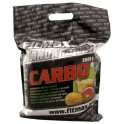 FitMax Carbo, 3.0 kg
