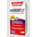 Muscletech Hydroxycut ADVANCED/CISSUS 60 rapid  капсул