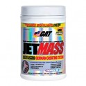 GAT JetMass Tropical Ice,0,8 кг