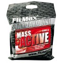 FitMax Mass Active, 5.0 kg